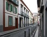 29 Madeira Hostel, Portugalska - last minute