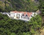 Eira Do Serrado Hotel & Spa, Madeira - Portugalska