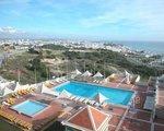 Albufeira Jardim - Apartamentos Turísticos, Dominikanska Republika