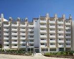 Cheerfulway Minichoro  Apartamentos Turísticos, Portugalska - last minute