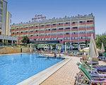 Luna Hotel Da Oura, Portugalska - last minute