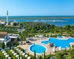 Hotel Fuerte El Rompido, Portugalska - last minute