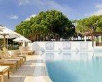 Pine Cliffs Ocean Suites, A Luxury Collection Resort & Spa, Portugalska - last minute