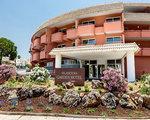 Vilamoura Garden Hotel, Portugalska - last minute