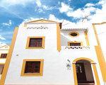 Castilho Guesthouse, Portugalska - last minute