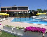 Vale De Carros Resort, Portugalska - last minute