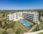 Laguna Resort Vilamoura, Portugalska - last minute