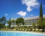 Penina Hotel & Golf Resort, Portugalska - last minute