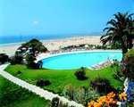 Hotel Algarve Casino, Portugalska - last minute