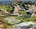 Prainha Aldeamento  Clube & Village, Portugalska - last minute