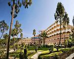 Hotel Quinta Do Lago, Portugalska - last minute