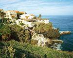 Hotel Cais Da Oliveira, Portugalska - last minute