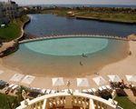 Blue & Green The Lake Spa Resort, Portugalska - last minute