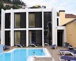 Hotel Solar Do Bom Jesus, Madeira - Portugalska