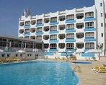 Algarve Race Resort Apartments, Portugalska - last minute