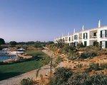 Vale D'el Rei Hotel & Villas, Portugalska - last minute