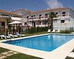 Hotel Valsequillo, Portugalska - last minute