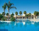 Adriana Beach Club, Portugalska - last minute