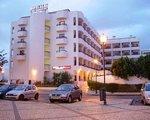 Hotel Alba, Portugalska - last minute