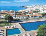 Almar, Portugalska - last minute