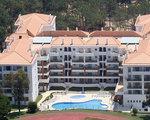 Victoria Sport & Beach Hotel, Portugalska - last minute