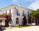 Hotel Albaida Nature, Portugalska - last minute