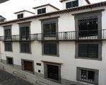 Residencial Gordon, Portugalska - last minute
