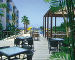 Madeira Hotel Golden Residence, Portugalska - last minute
