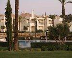 Vale D'oliveiras Quinta Resort & Spa, Portugalska - last minute