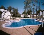 Balaia Golf Village, Punta Cana - hotelske namestitve
