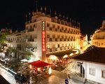 Hotel Baltum, Portugalska - last minute