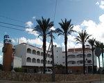 Hotel Maritur, Portugalska - last minute