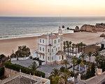 Bela Vista Hotel & Spa, Portugalska - last minute