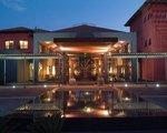 Sheraton Cascais Resort, Portugalska - last minute