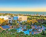 Playaballena Spa Hotel, Portugalska - last minute