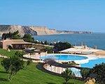 Porto Dona Maria Golf & Resort, Portugalska  - First Minute