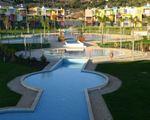 Orada Apartamentos Turisticos Marina De Albufeira, Portugalska - last minute