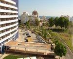 Oceano Atl?ntico Apartamentos, Portugalska - last minute