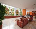 Playamarina Spa Hotel, Dominikanska Republika