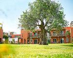 Robinson Club Quinta Da Ria, Portugalska - last minute