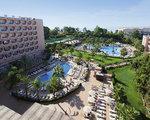 Hotel Riu Guarana, Portugalska - last minute