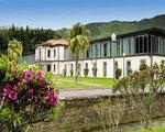 Furnas Boutique Hotel Thermal & Spa, Azori, Ponta Delgada - Portugalska