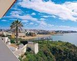Aurora Costa Azul, Portugalska - last minute