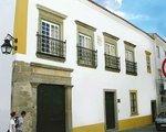 Casa De Sao Tiago, Portugalska - last minute