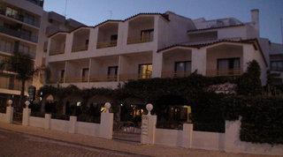 Casablanca Inn, slika 1