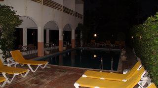 Casablanca Inn, slika 2