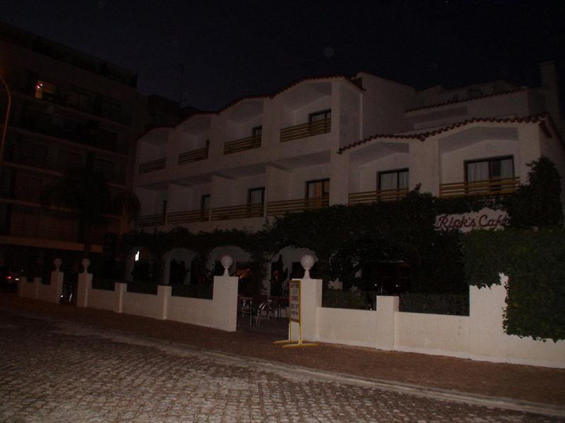 Casablanca Inn, slika 3