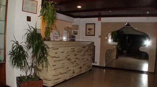 Casablanca Inn, slika 4