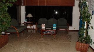 Casablanca Inn, slika 5