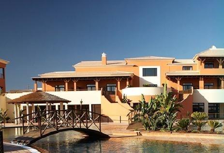 Monte Santo Resort, slika 2